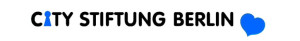 city_stiftung_logo-2