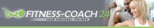 logo-fitnesscoach24
